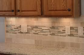 Installing Backsplash Tile In Kitchen Kitchen Awesome Glass Tile Kitchen Backsplash Only Pictures