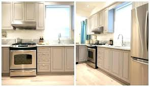 how to professionally paint kitchen cabinets professional painting of kitchen cabinets how do professionals
