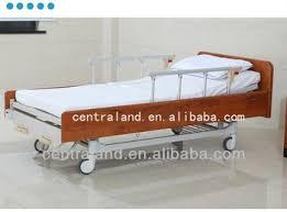 Buy Flat Bench Hospital Bed Castor U0026 Flat Bench Dimensions Buy Flat Bench