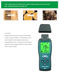 sale portable best wood floor moisture meter 2 70 range