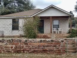 in law quarters payson arizona area real estate