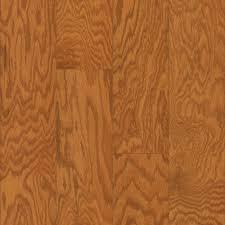Inch Engineered Hardwood Flooring Flooring Gorgeous Schon Flooring For Home Flooring Idea