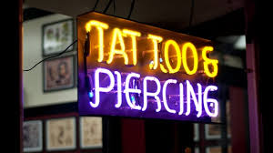 d c proposes 24 hour waiting period for tattoos and piercings wamu