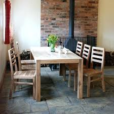 Rustic Farmhouse Dining Table And Chairs Country Kitchen Table And Chairs And Dining Style Table Formal