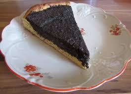 schwarzer kirchweih kuchen miris welt