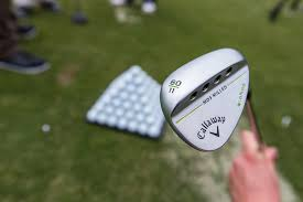 Callaway Wedges Review Callaway Md3 Wedges Robust Performance Simplified