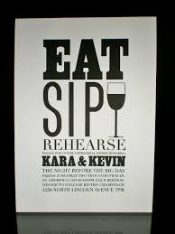 wedding rehearsal dinner invitations templates free printable diy wedding rehearsal dinner invitations eat sip
