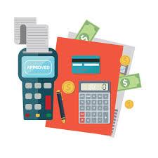 credit cards more than money saving