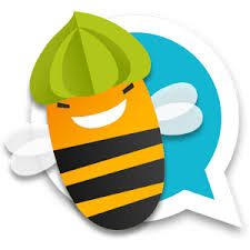 sms apk free wasabee free calls sms apk to pc android