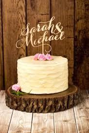 wedding cake semarang monochromatic wedding cake with a touch of gold wedding cake