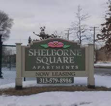 detroit mi low income housing detroit low income apartments