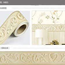 endearing 90 wall border paper design ideas of at75113b art and