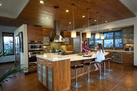 amazon kitchen island lighting kitchen cooking island designs kitchen island lighting amazon
