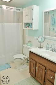 bathroom small decorating ideas pinterest full size bathroom our home the fun how decorate architecture