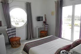 chambres d h es arcachon côte et dune biscarrosse landes aquitaine chambres d
