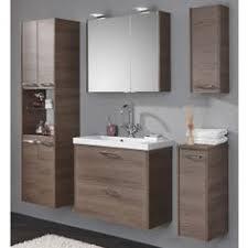 badezimmer fackelmann die badezimmermöbel der serie arte 7 fackelmann bringen