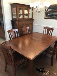 81 best amish furniture images on pinterest amish furniture