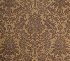 traditional wallpaper designs 2017 grasscloth wallpaper