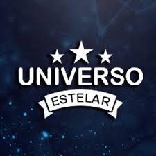 imagenes universo estelar universo estelar photos facebook
