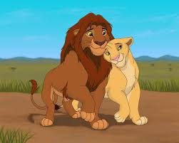 19 lion king images lion king disney