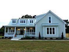 home plans modern farmhouse home diy home plans database