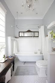 Bath And Shower Combinations Bathroom Ideas Tub Shower Creative Bathroom Decoration
