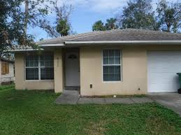 521 pine st for rent daytona beach fl trulia