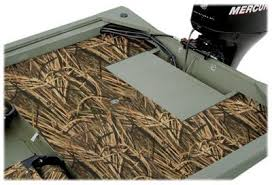 styx river camo neo mats for tracker grizzly 1448 mvx jon boat