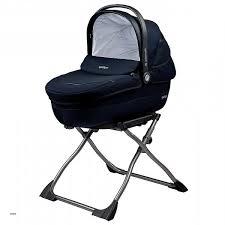 chaise haute siesta peg perego bureau chaise haute peg perego prima pappa zero 3
