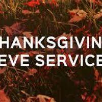 thanksgiving worship ideas bootsforcheaper