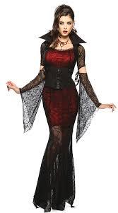 Kato Halloween Costume 33 Halloween Costumes Images Costumes