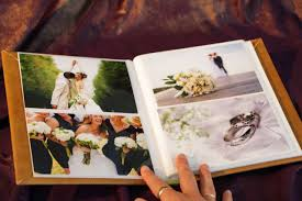 wedding registry book guest book neverending story photo album guest book wedding registry