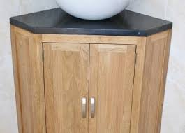 Bathroom Vanity Unit Without Basin Wooden Bathroom Vanity Units Delightful Bathroom Decoration Using