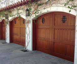 Overhead Garage Door Replacement Panels by Awful Tags Garage Door Replacement Panels Front Door Replacement