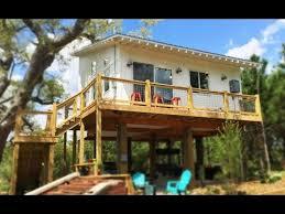beach house design family s 576 sq ft stilt beach house gorgeous small house design
