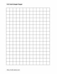 printable squared paper printable math charts isometric graph paper pdfs