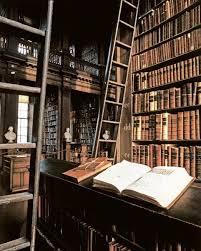 bibliothek wohnzimmer die besten 25 bibliothek ideen auf traum bibliothek