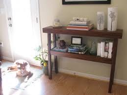 west elm entry table jolly us plus it has truly transformed how then west elm story
