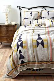 1545 Best Diy Home Projects by Duvet Covers Diy Duvet Cover Designs Diy Duvet Cover Ties Diy