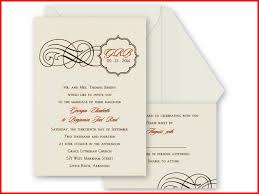 wedding invitations philippines luxury unique wedding invitation wording photos of wedding