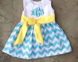 toddler easter dress etsy