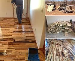 Wood Floor Patterns Ideas 30 Amazing Floor Design Ideas For Homes Indoor U0026 Outdoor