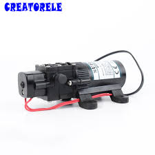 high suction lift water pump online get cheap high vacuum pumps aliexpress com alibaba group