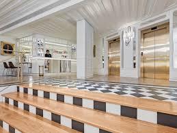 hotel h10 duque de loule lisbon portugal booking com