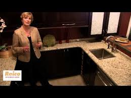 smallest kitchen sink cabinet reico wall depth and bottom drawer base cabinet ideas