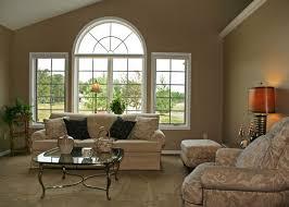 pictures of livingrooms living room livingrooms home interior design