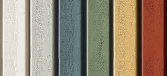 swedish paint durable easy to apply unique matt colors