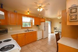 Kitchen Cabinets Nova Scotia by 5434 Highway 1 Waterville Nova Scotia B0p 1v0 Mackay Real