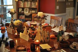 thanksgiving table decorating ideas cheap inexpensive thanksgiving table decorations decorations inexpensive