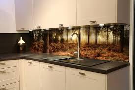 credence pas cher pour cuisine meubles de cuisine meubles de cuisines credence pas cher pour